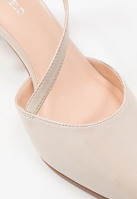 Anna Field - Tacones - offwhite - 2