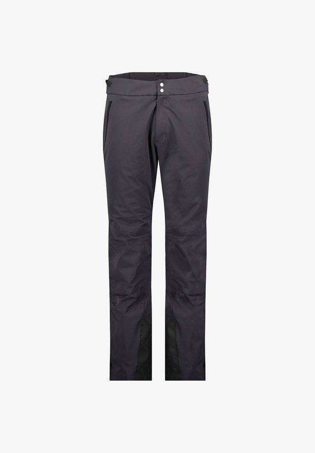 SKY - Snow pants - grau