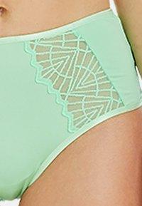 Sapph - Onderbroeken - mint - 3