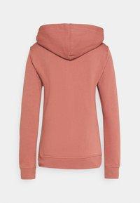 Fox Racing - BOUNDARY - Sweatshirt - light pink - 1