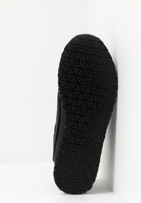 Guess - GENOVA - Trainers - black - 4
