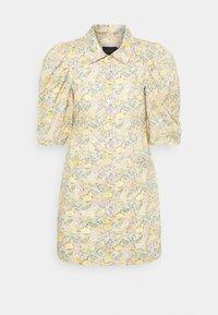 Birgitte Herskind - AMI DRESS - Košilové šaty - multi-coloured - 0