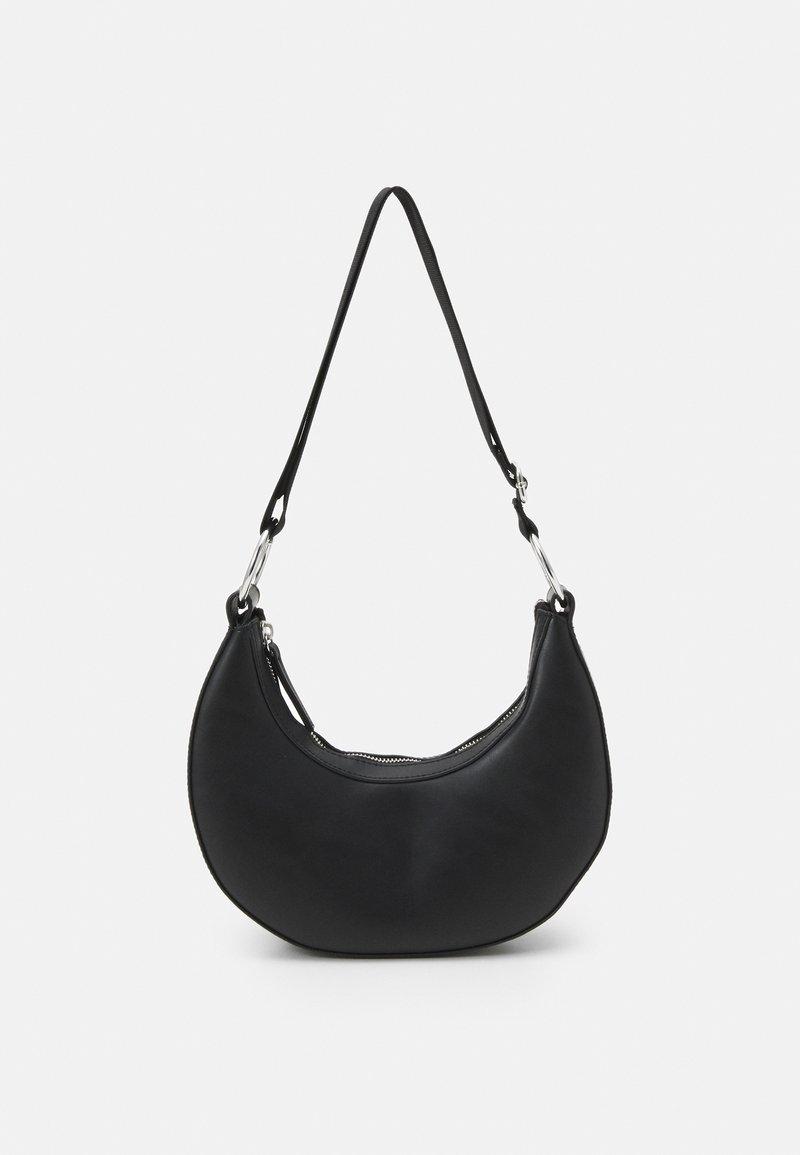 Monki - TYLER BAG - Across body bag - black