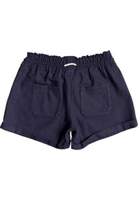 Roxy - LITTLE KISS J NDST MDT0 - Shorts - mood indigo - 6
