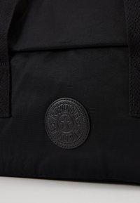 Kipling - PERLANI - Handbag - rich black - 2