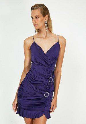 PARENT - Cocktail dress / Party dress - purple