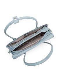 Kipling - SUPERWORKER S - Handbag - sea gloss - 4