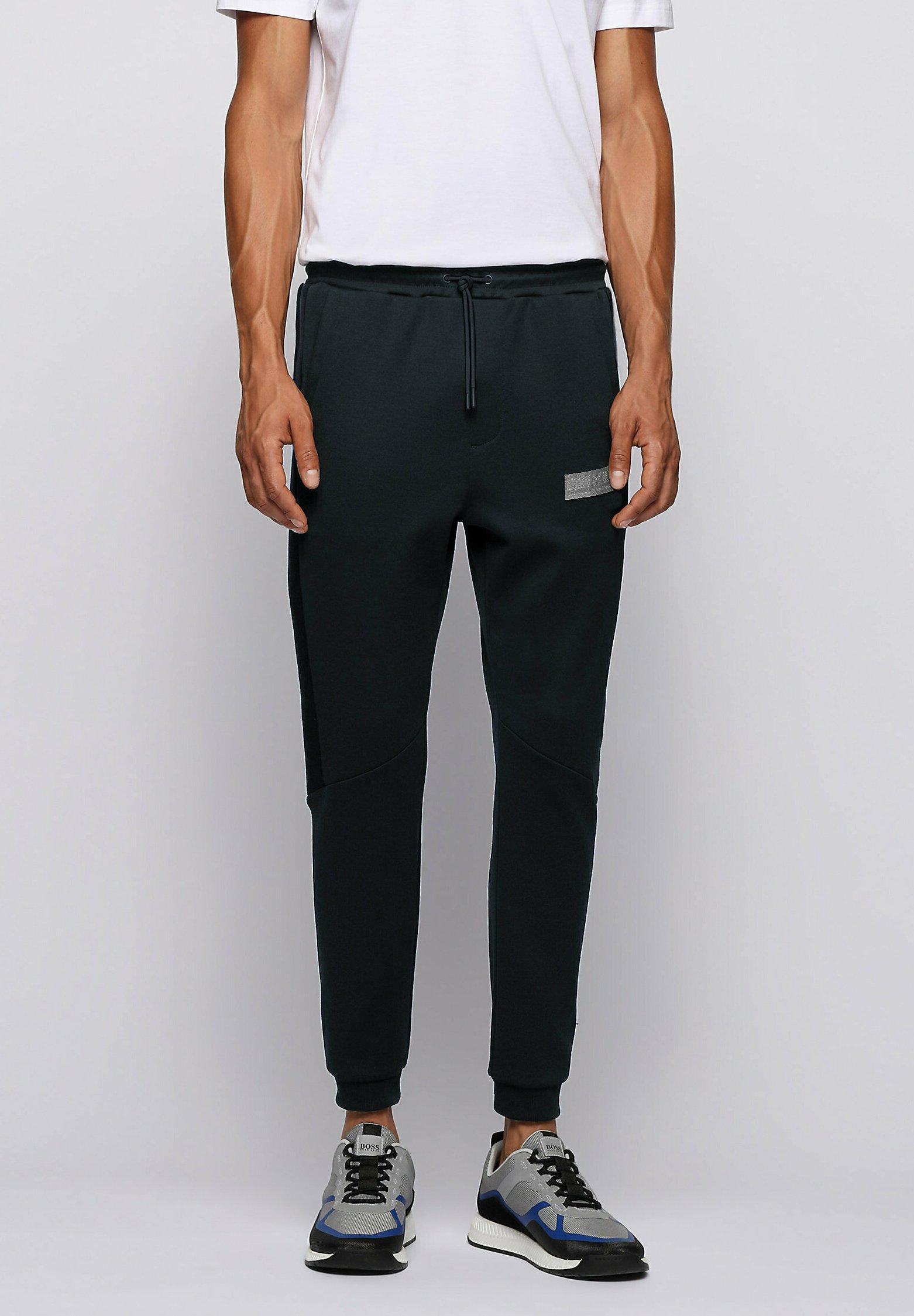 Homme HADIKO BATCH Z - Pantalon de survêtement