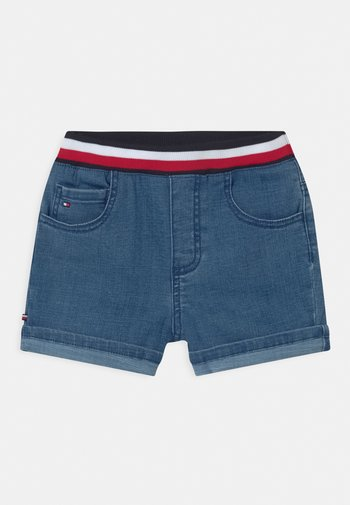 BABY TOMMY UNISEX