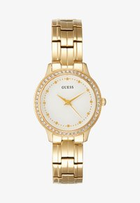 Guess - LADIES - Ure - gold-coloured - 1