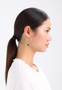 Skagen - ELLEN - Earrings - roségold - 1