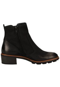 Paul Green - Classic ankle boots - blau 027 - 6
