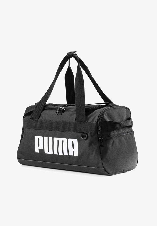 CHALLENGER  - Torba sportowa - puma black