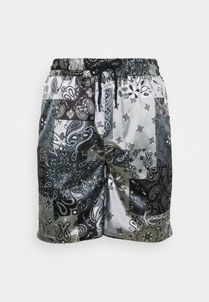 RESORT  - Shorts - black