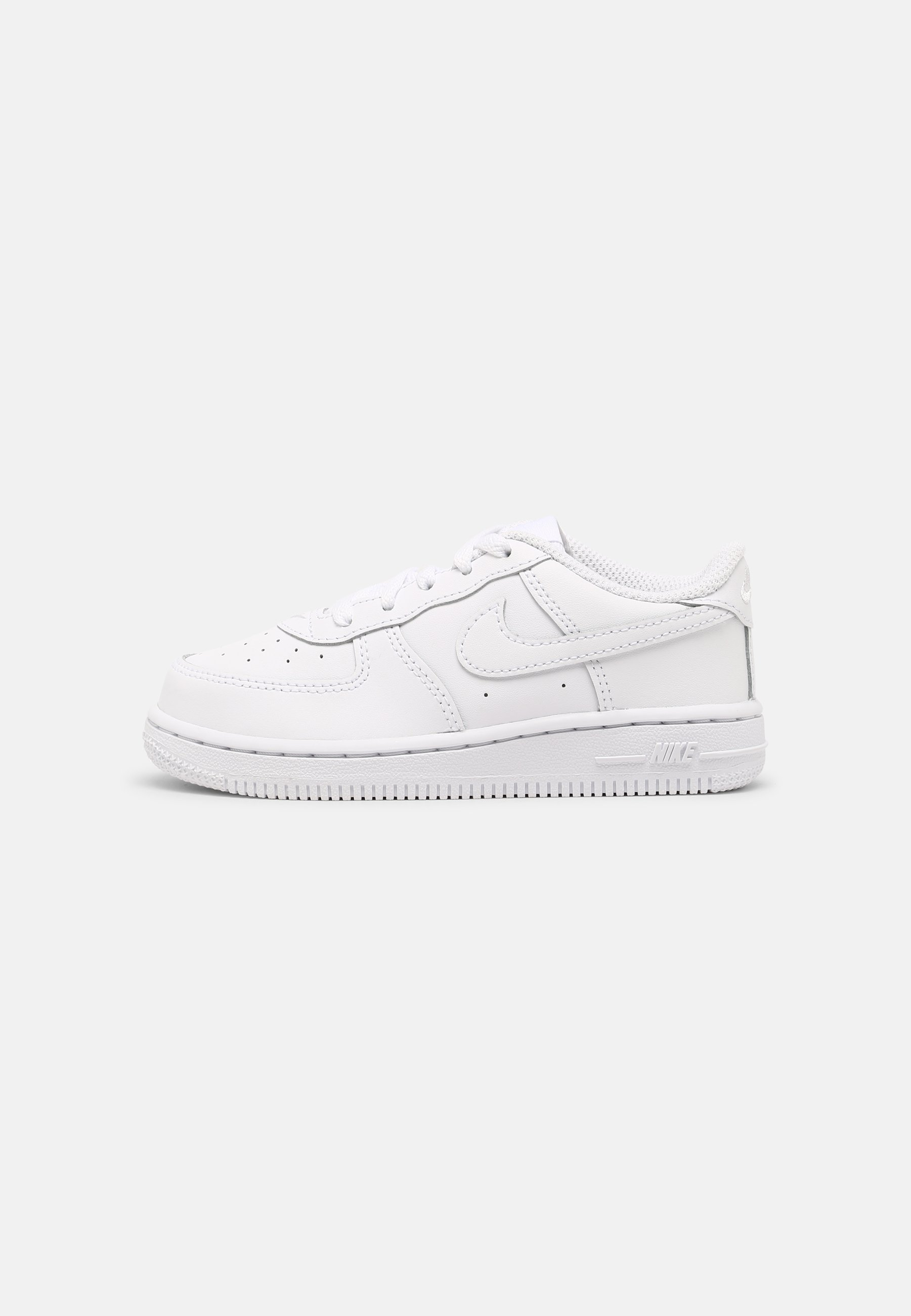 Chaussures enfant Nike en ligne sur la boutique Zalando