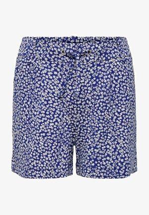 SHORTS POPTRASH - Shorts - dazzling blue