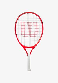 Wilson - Tennis racket - rot - 0