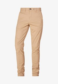 rag & bone - FIT - Chino - beige - 3