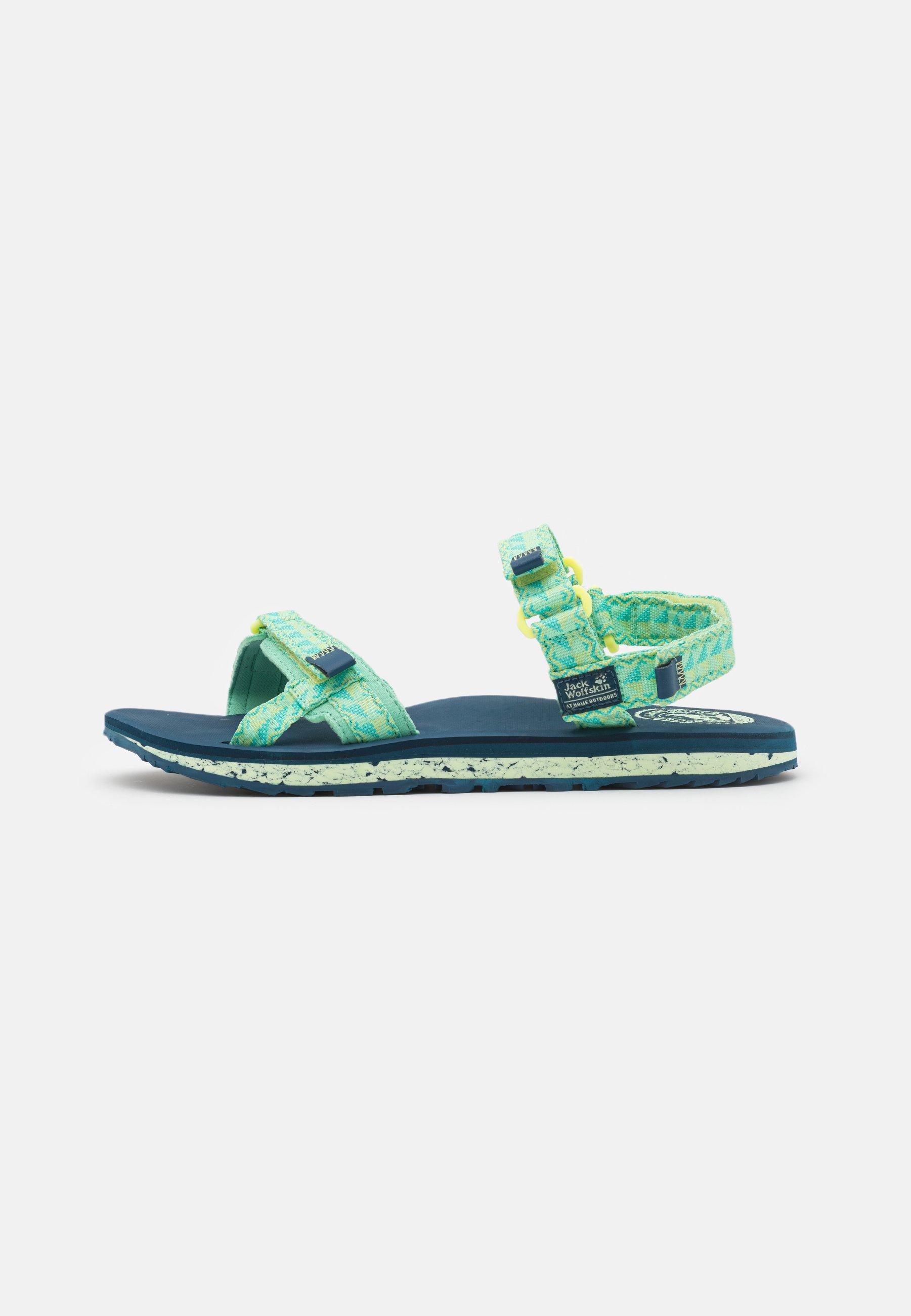 Women OUTFRESH - Walking sandals