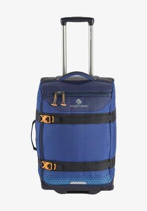 EXPANSE - Trolley - twilight blue