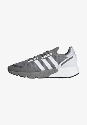 ZX 1K BOOST SCHUH - Trainers - grey