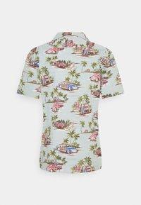 Faguo - VIMY - Shirt - multicolor - 1