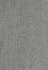HUGO - ARTI - Suit jacket - dark grey - 6