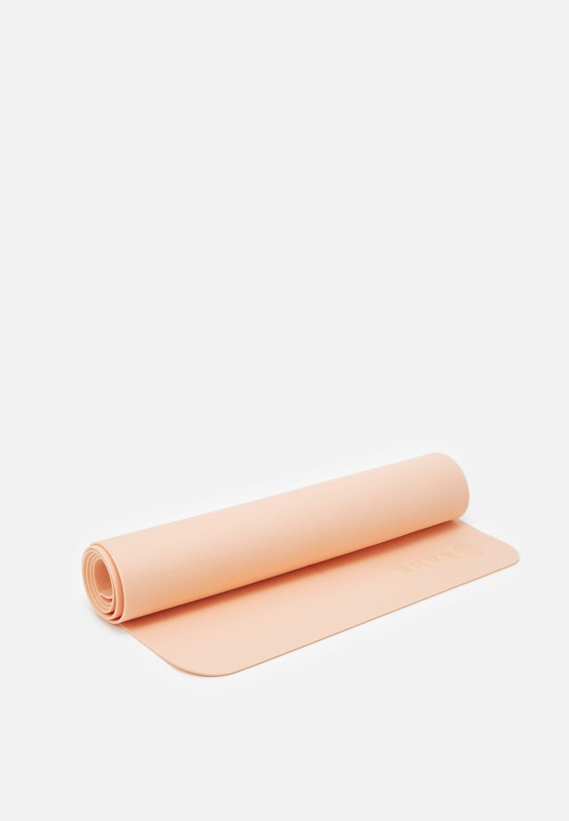 ELEMENTARY MAT LITE 3MM - Equipement de fitness et yoga - bellini