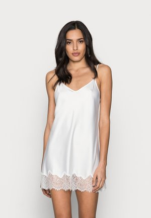 Nightie - ivory