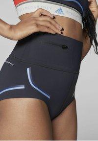 adidas by Stella McCartney - Bikini - black - 6