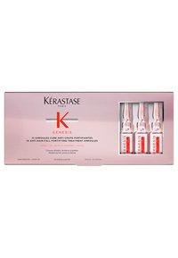 Kérastase - GENESIS AMPOULES CURE ANTI-CHUTE FORTIFIANT - Haarset - - - 2