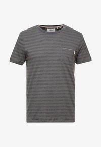 Produkt - SANS TEE  - Print T-shirt - Urban Chic - 3