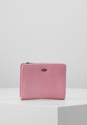 AURELIE - Wallet - soft pink