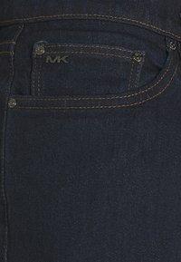 Michael Kors - KENT - Slim fit jeans - rinse - 5