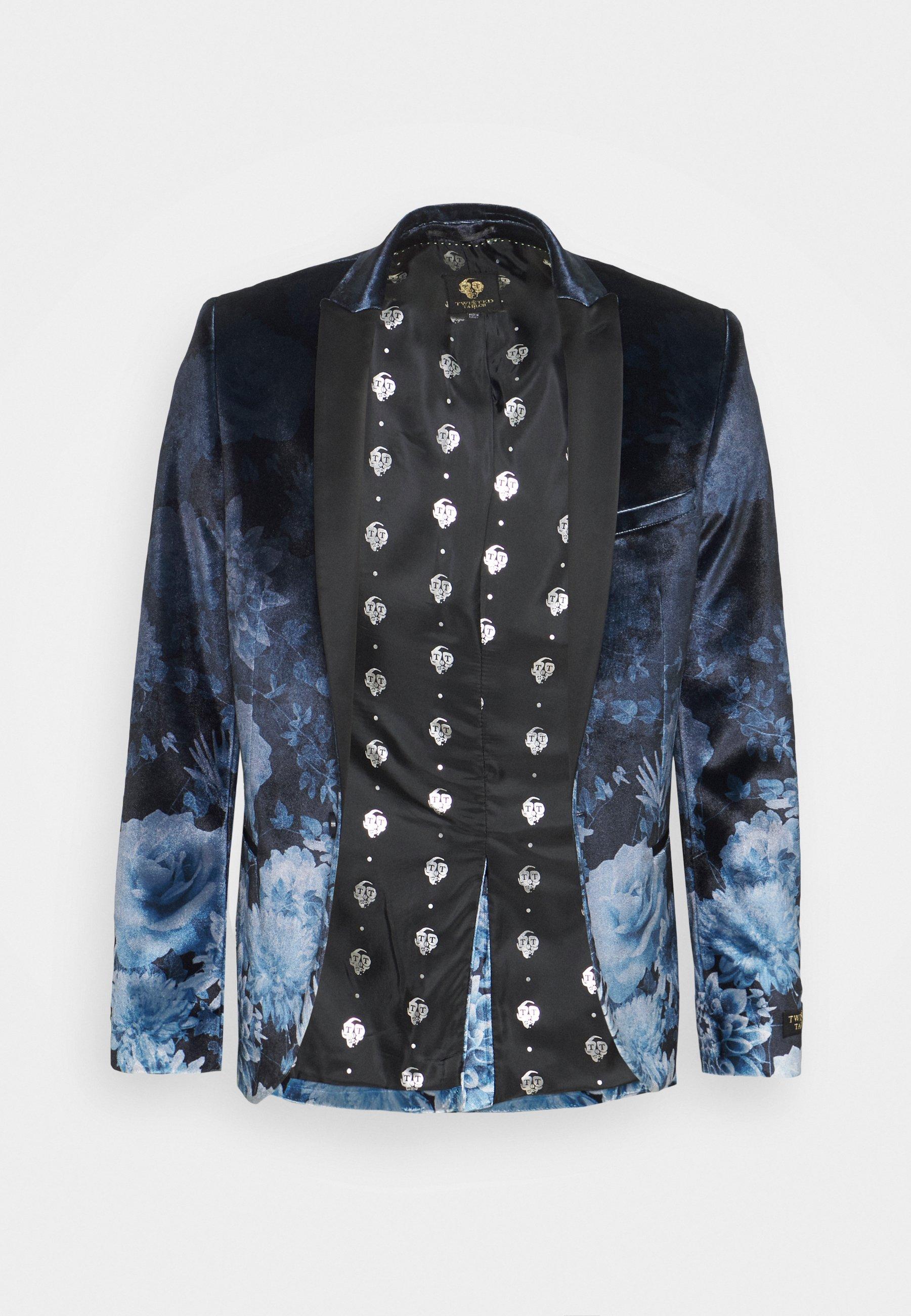 Men SIXX - Suit jacket