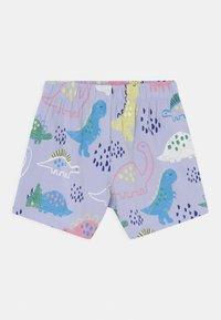 Marks & Spencer London - LADYB - Pyjama set - purple - 2