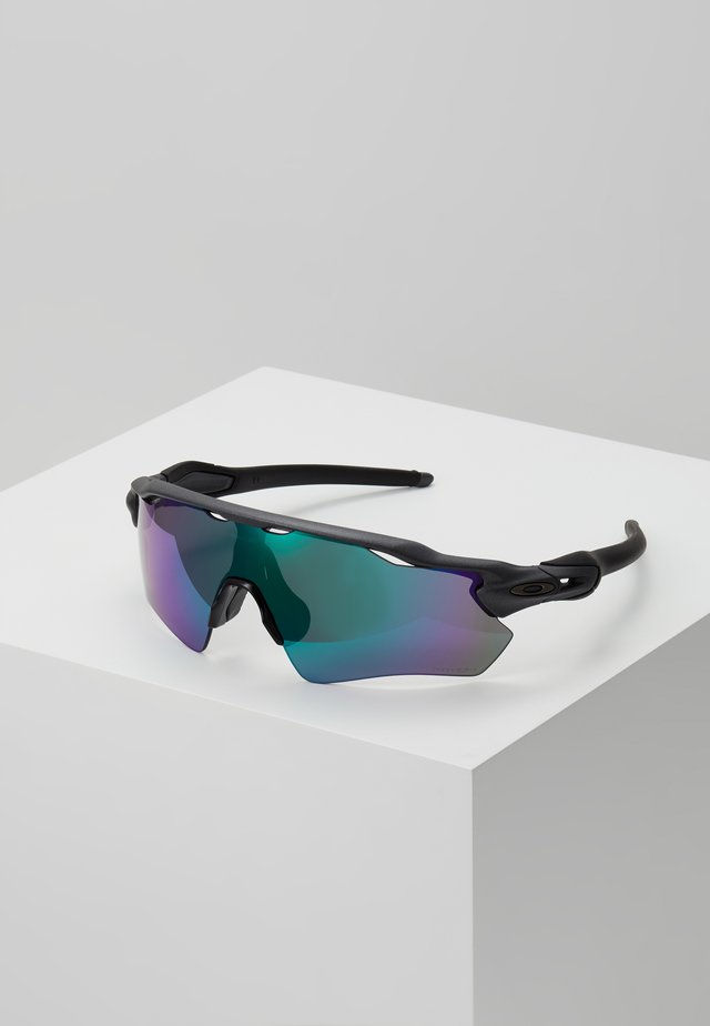 RADAR EV PATH - Sports glasses - path steel/jade