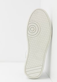 Pantofola d'Oro - MESSINA UOMO - Baskets basses - bright white - 4