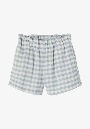 Shorts - quarry