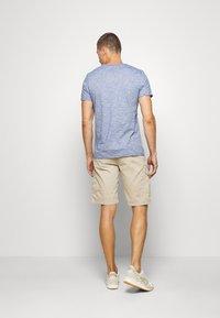 camel active - Shorts - beige - 2