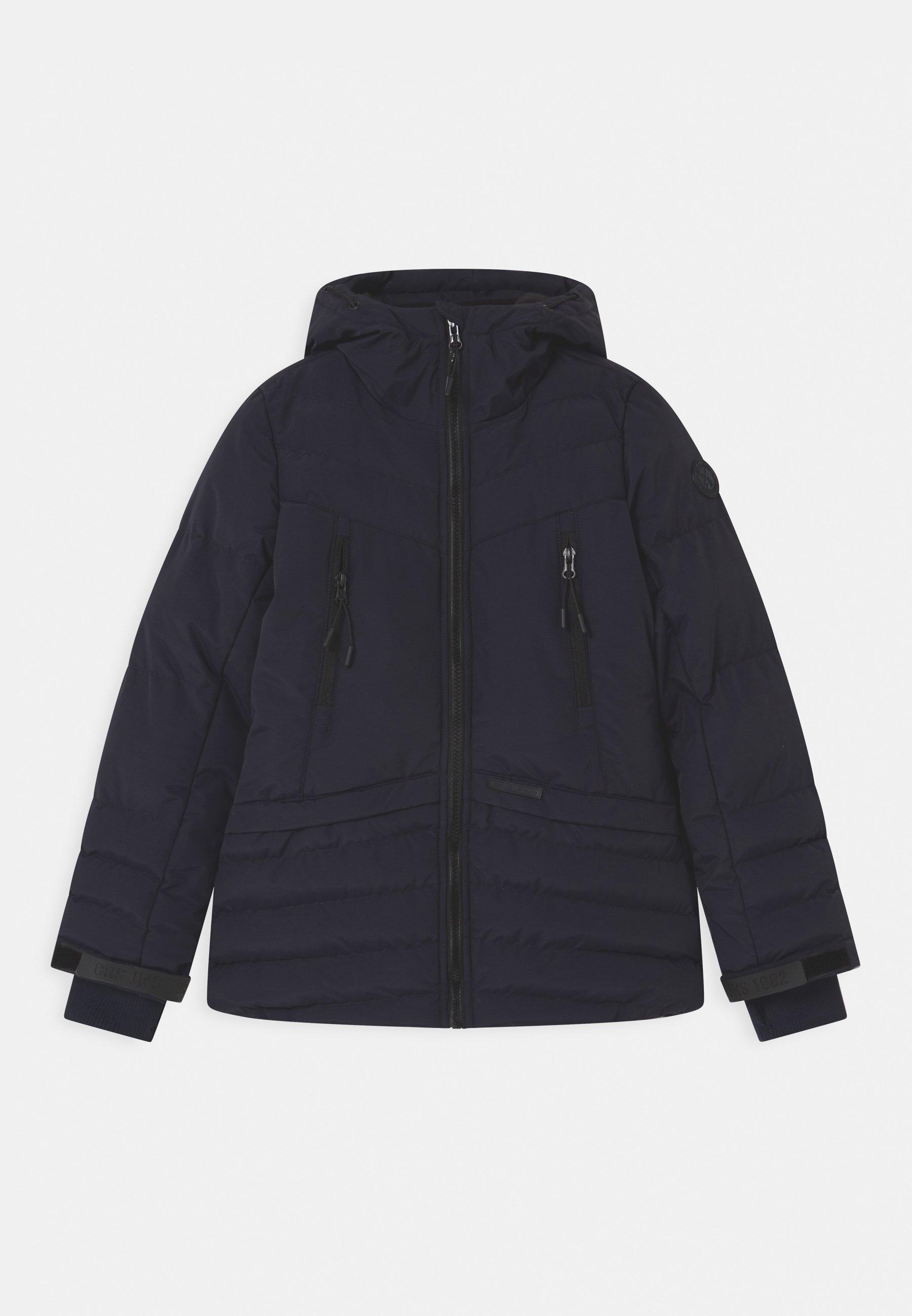 Kids NAVARA  - Winter jacket