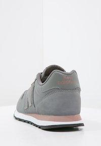 New Balance - GW500 - Trainers - grey - 4