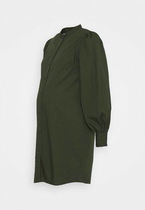 PCMFONNIEN - Sukienka koszulowa - duffel bag