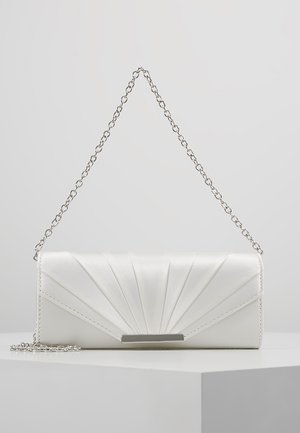 SCALA - Clutches - creme