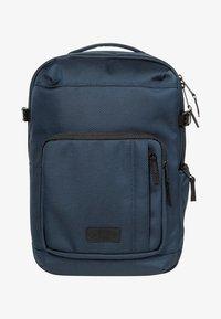 Eastpak - TECUM S - Rucksack - blue - 0