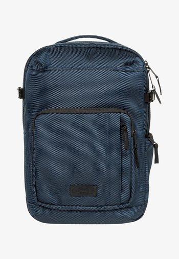 TECUM S - Rucksack - blue