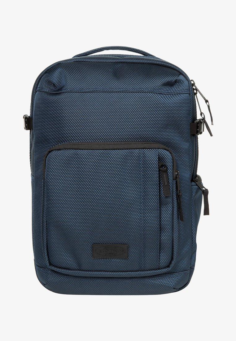 Eastpak - TECUM S - Rucksack - blue