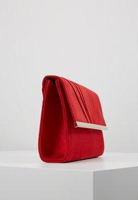 Anna Field - Pochette - red - 3