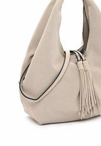 SURI FREY - MELLY - Handbag - beige - 5