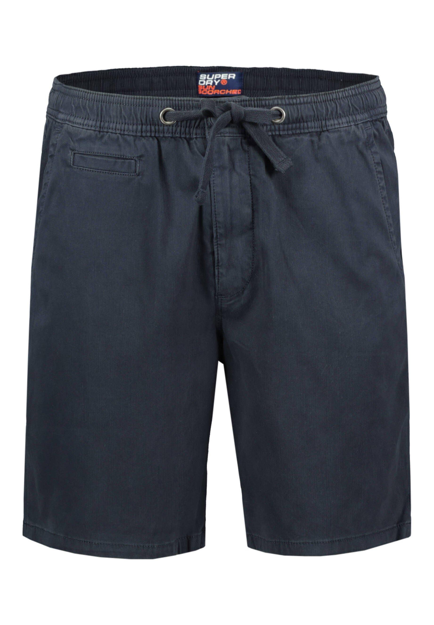 Men SUNSCORCHED - Shorts